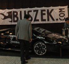 Eurotab_2011_00