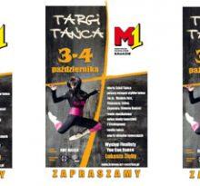 Targi_Ta_ca_00