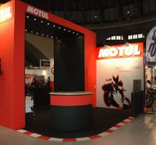 big_Targi Motocyklowe_01
