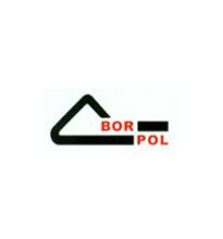 BORPOL