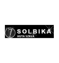 Solbika