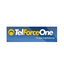 Tel Force One