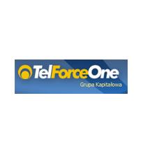 Tel Force One